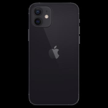 купить Apple iPhone 12 128GB, Black в Кишинёве