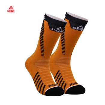 купить Баскетбольные носки PEAK W412001 в Кишинёве