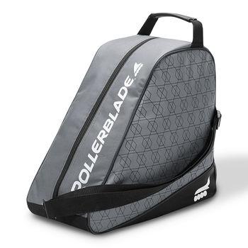 купить Сумка роликовая Rollerblade Skate Bag, 06R82000081 в Кишинёве