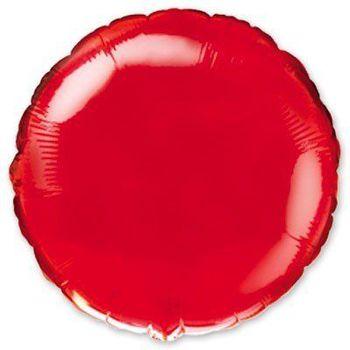 купить Круг Красный в Кишинёве