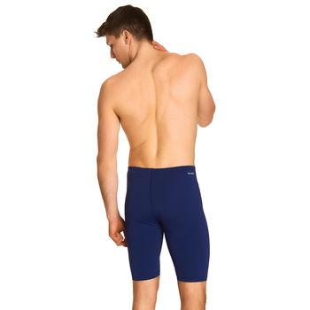 купить Плавательные шорты мужские Zoggs Ballina Nix Jammer в Кишинёве