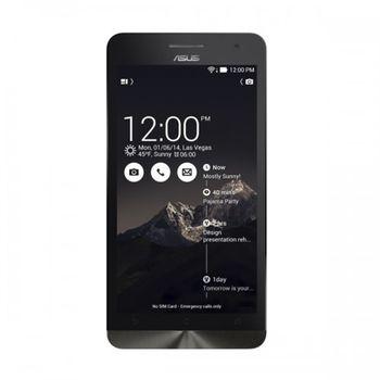 Asus Zenfone 6 A600CG 16GB Black Dual