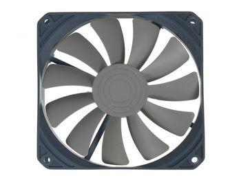 "{u'ru': u'120mm Case Fan - DEEPCOOL Gamer Storm series ""GS 120"" Fan, 120x120x20mm, 900-1800rpm, <18.2~32.4dBa, 61.9CFM, Hydro Bearing, 4Pin, PWM, 7V Low-noise Adapter, 4x Rubber Buckle for De-vibration, Endurable Teflon Fan Cable, Cable Ties for Tidiness', u'ro': u'120mm Case Fan - DEEPCOOL Gamer Storm series ""GS 120"" Fan, 120x120x20mm, 900-1800rpm, <18.2~32.4dBa, 61.9CFM, Hydro Bearing, 4Pin, PWM, 7V Low-noise Adapter, 4x Rubber Buckle for De-vibration, Endurable Teflon Fan Cable, Cable Ties for Tidiness'}"