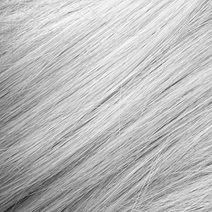 Краска для волос,ACME DeMira Kassia, 90 мл., M/8 - жемчужный