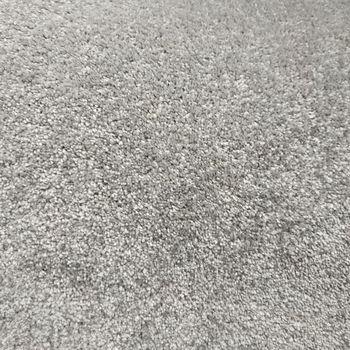 Ковровое покрытие FAYE 854 Lilac, Cosyback