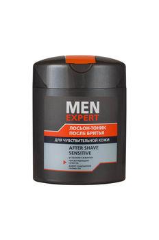 """купить Лосьон-тоник после бритья для чувствительной кожи серии """"Men Expert"""" в Кишинёве"""