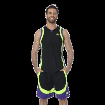 купить Баскетбольный комплект PEAK FW702231 в Кишинёве