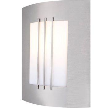 Globo Уличный светильник Orlando 3156