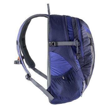 купить Рюкзак туристический Hi-Tec MILLOY 35L в Кишинёве