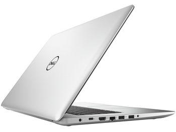 "купить DELL Inspiron 15 5000 Platinum Silver (5570), 15.6"" FullHD (Intel® Quad Core™ i5-8250U 1.60-3.40GHz (Kaby Lake R),, 4Gb DDR4 RAM, 1.0TB HDD, AMD Radeon™ R7 M530 2Gb GDDR5, CardReader, WiFi-AC/BT4.2, 3cell,HD 720p Webcam, Backlit KB,RUS,Ubuntu, 2.3kg) в Кишинёве"