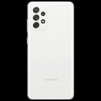 Samsung Galaxy A72 6GB / 128GB, White