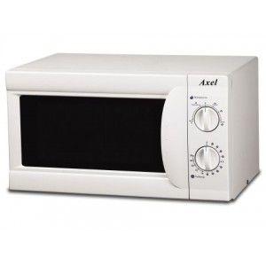 AXEL AX-P70B17L-D7, белый