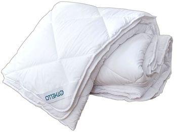 Одеяло 155Х215cm Othello, волокно HCS; ткань микрофибра