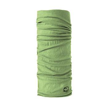 купить Wind WDX Merino Wool Pistachio, 5009 в Кишинёве