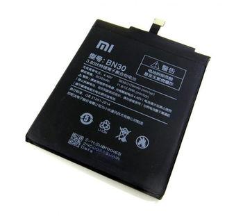 Аккумулятор для XIAOMI Redmi 4 A (BN-30 )