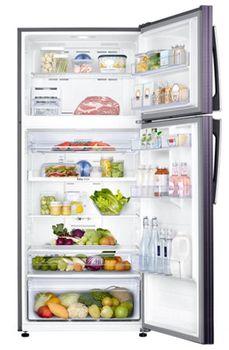 купить Холодильник SAMSUNG RT53K6340UT/UA в Кишинёве