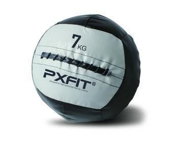 купить Мяч Wall Ball PX-Sport 7kg в Кишинёве