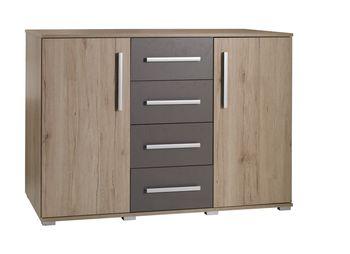 cumpără Setul de mobila pentru dormitor Dione 1 în Chișinău