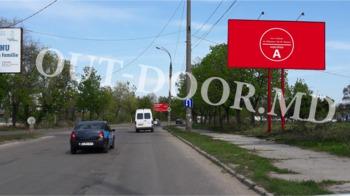 cumpără KTC83003A în Chișinău