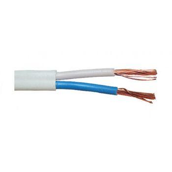 cumpără Pugnp 2*2.5 cablu în Chișinău
