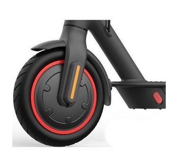 купить Transport electric Xiaomi Mi Electric Scooter Pro 2, Black в Кишинёве