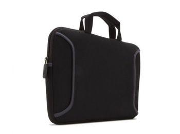 """купить 10""""/7"""" NB  sleeve bag - CaseLogic LNEO10 Black Sleeve в Кишинёве"""