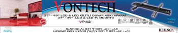 купить VT-42 VONTECH в Кишинёве