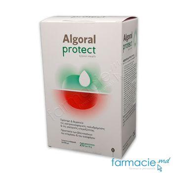 cumpără Algoral plic. N20 în Chișinău