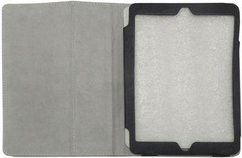 """купить Сумка/чехол для планшета Ainol 9.7"""" Novo9 P97 PU Leather (Black) в Кишинёве"""