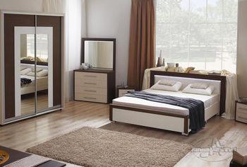 Спальня Luxor