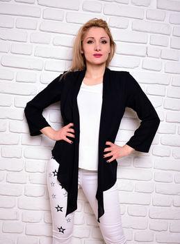 cumpără Bluza  Simona ID 1005 în Chișinău