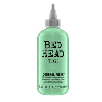СЫВОРОТКА TIGI STYL CONTROL FREAK SERUM 250ML