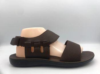 Fashion (IGOP-20-5)