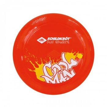 купить Летающая тарелка SCHILDKROT MTS970050 в Кишинёве