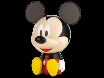 купить Увлажнитель воздуха Ballu UHB-280 Mickey Mouse в Кишинёве