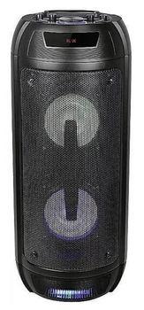 Boxă portativă Bluetooth Platinet PMG240