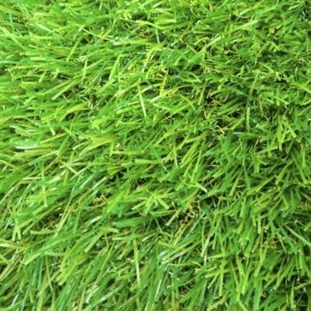 Ландшафтная трава, NATURE (4m.)