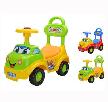 cumpără Bertoni tolocar Camion Vesel în Chișinău