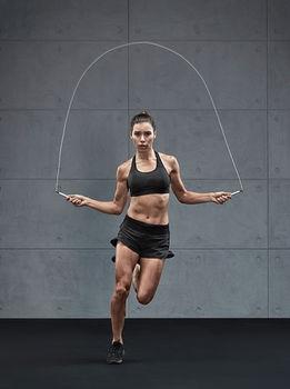 Скакалка Technogym Jump Rope (4779)