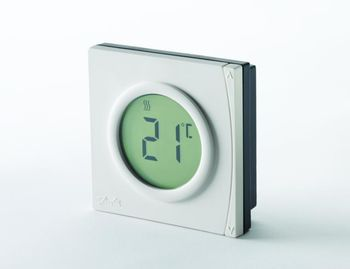 купить Цифровые комнатные терморегуляторы RET2000M 230v в Кишинёве