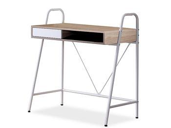 купить Письменный стол B-188 в Кишинёве
