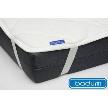 купить Badum Чехол для матраса Komfort, 120x60см в Кишинёве