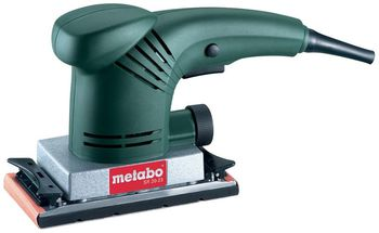 Metabo SR 10-23 Intec