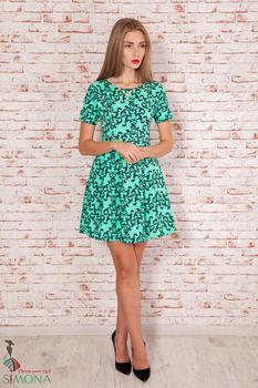 купить Платье Simona ID 0120 в Кишинёве
