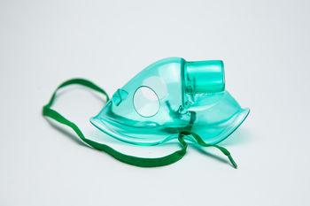 cumpără Masca pentru inhalator în Chișinău