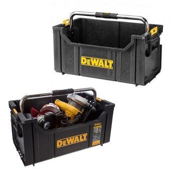 купить Модуль системы DEWALT TOUGH SYSTEM DWST1-75654, DS350 в Кишинёве
