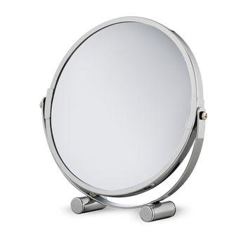 купить Зеркало настольное косметическое Tatkraft EOS 11656 в Кишинёве
