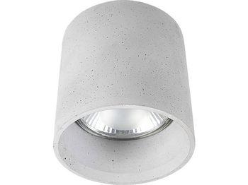 купить Светильник SHY бетон 9393 в Кишинёве