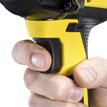 купить Ударная отвертка с аккумулятором TROTEC PIDS 10‑20V в Кишинёве