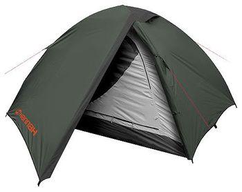 Палатка Hannah Troll S